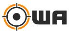 WA Consultoria Comercial