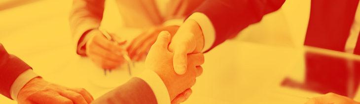 6 dicas para tansformar leads em novos negócios