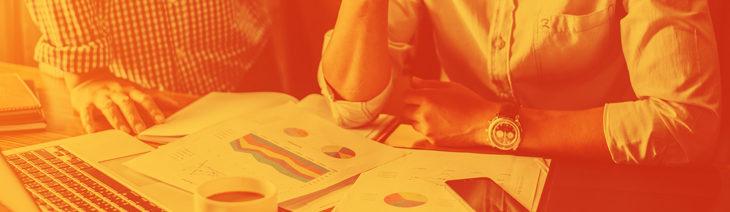 Prospect ideal: aprenda a definir o público-alvo que irá decolar a sua performance de vendas