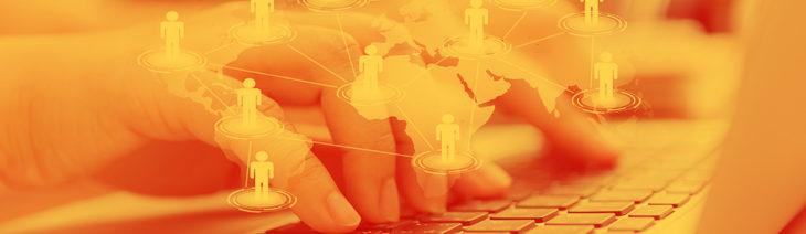 Utilize o e-mail marketing para acertar em cheio clientes potenciais