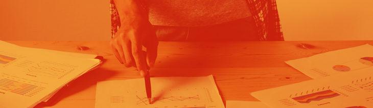 Neuromarketing B2B: como criar hábitos lucrativos na mente do seu cliente