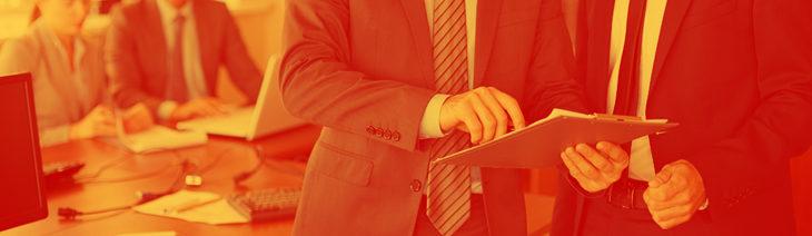 Psicologia de vendas: 5 personalidades de cliente que você precisa dominar