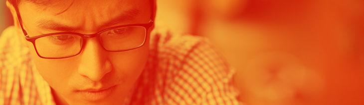 Miopia em marketing: como a falta de foco pode comprometer resultados no longo prazo