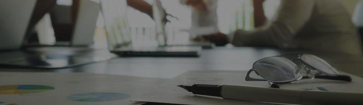 Do outro lado da mesa: o que o cliente diz sobre a estratégia comercial da sua empresa?