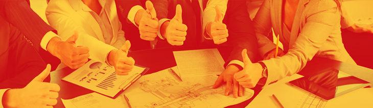 4 dicas fundamentais para conquistar a confiança do cliente