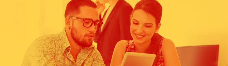 5 As do Marketing 4.0 para otimizar sua prospecção e suas vendas