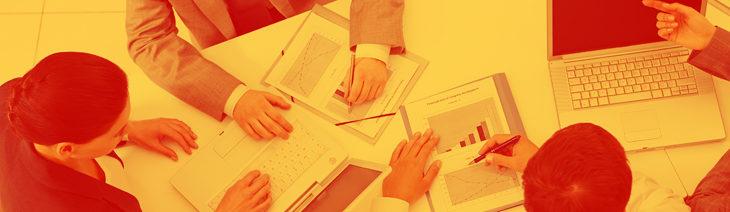 Descubra como fazer prospecção ativa e suas vantagens para sua empresa