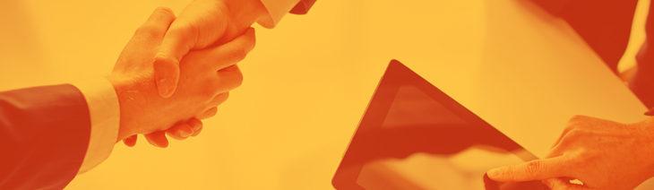 A importância do sucesso do cliente para o aumento das suas vendas
