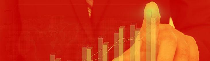 5 dicas para acelerar o seu processo de vendas