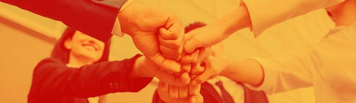 Os 9 maiores erros ao criar uma equipe de vendas