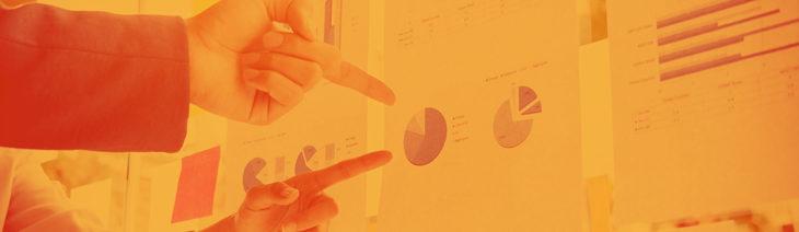 6 dicas para garantir um nicho de mercado e aumentar as vendas