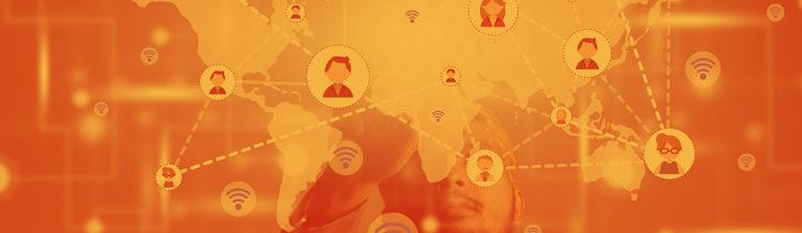 Antes de contratar: 6 fatos que você precisa saber sobre uma empresa de prospecção de clientes